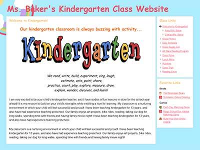 Portfolios For Teachers, Students, Educators and Professionals ...